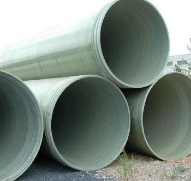 GRP Pipes2